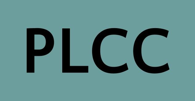 PLCC Communication protocol